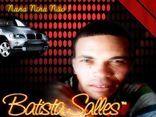 Batista Salles