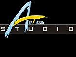 ...ArticuS Studio...
