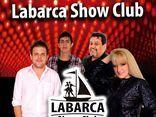Labarca Show Club
