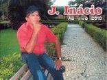 J. INÁCIO