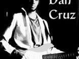 Dan Cruz