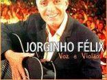 Jorginho Félix