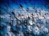 T.D.B