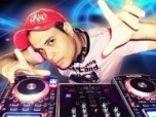 DJ Gustavo Camelo