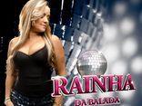 RAINHA DA BALADA