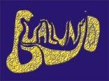 Gualunjo