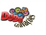 Dudu Gravacoes - Dj Ada