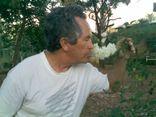 Edson Camargo:Compositor
