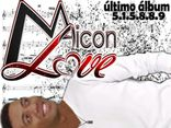 Maicon Love