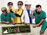 Brasil In Conserto