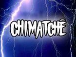 CHIMATCHÊ