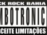 Zambotronic