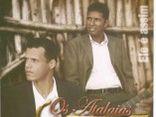 Os Atalaias