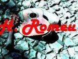 H. Romeu Band