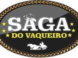 SAGA DO VAQUEIRO