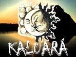 KaLuaRá