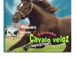 Cavalo veloz