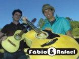 Fábio & Rafael