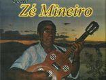 Zé Mineiro