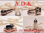 A.D.K (Aliados De Korrerias)