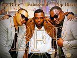 BFP  Joe Blue  Fabiosoul  Pop Black
