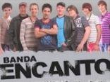 Banda Encanto