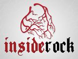 Inside Rock