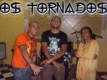 Os Tornados