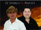 Zé Marco e Rafael