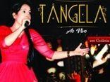 cantora tangela
