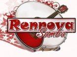 RennovaSamba