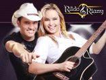 Rildo e Riany