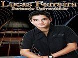 Lucas Ferreira (Homem apaixonado)