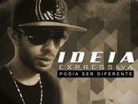 Idéia Expressiva
