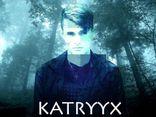 Katryyx