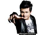 Rangel Castro