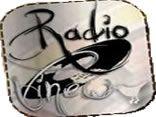 Rádio Vinew