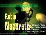 Rubin Nazareth