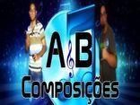 A&B Composições (Artur Antunes e Bruno Machado)