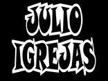Julio Igrejas