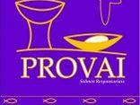 Projeto Salmos