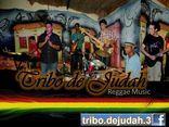 Tribo de Judah
