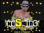 Nú Swing