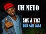 Uh Neto