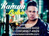 Kaiann Lobo