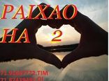 PAIXAO HA 2