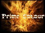 Prime Colour
