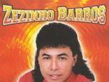 Zezinho Barros