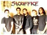 Sacriffice