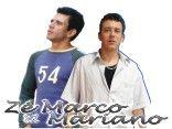 Zé Marco e Mariano